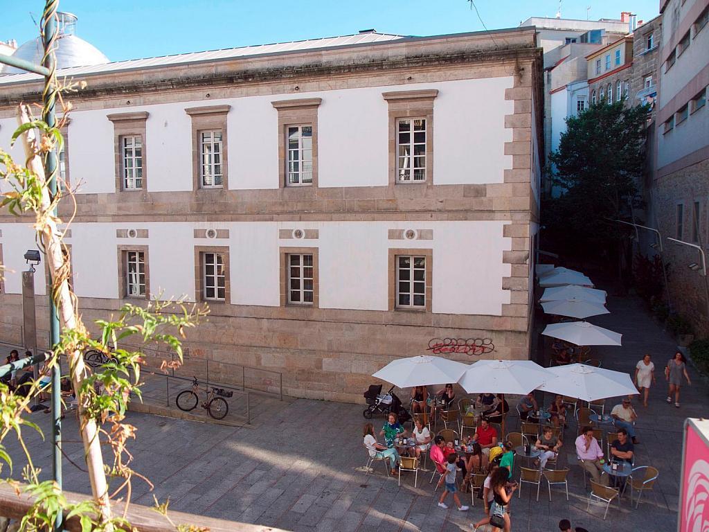 Oficina en alquiler en calle Do Príncipe, Areal-Zona Centro en Vigo - 359441276