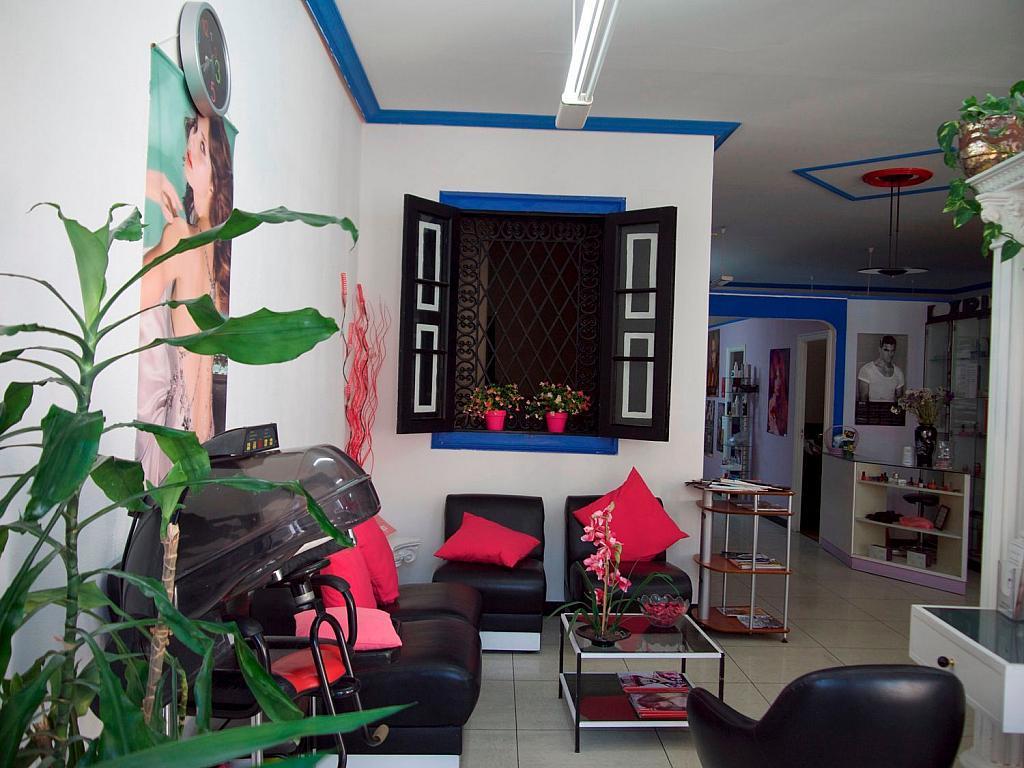 Oficina en alquiler en calle Do Príncipe, Areal-Zona Centro en Vigo - 359441279