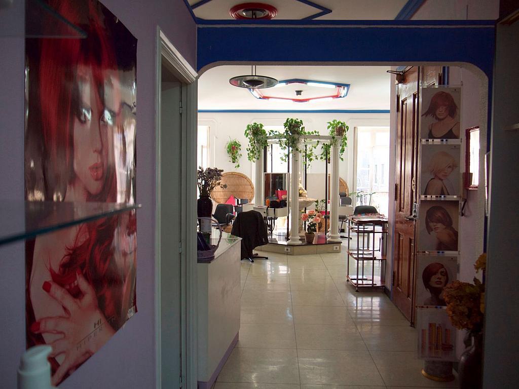 Oficina en alquiler en calle Do Príncipe, Areal-Zona Centro en Vigo - 359441282