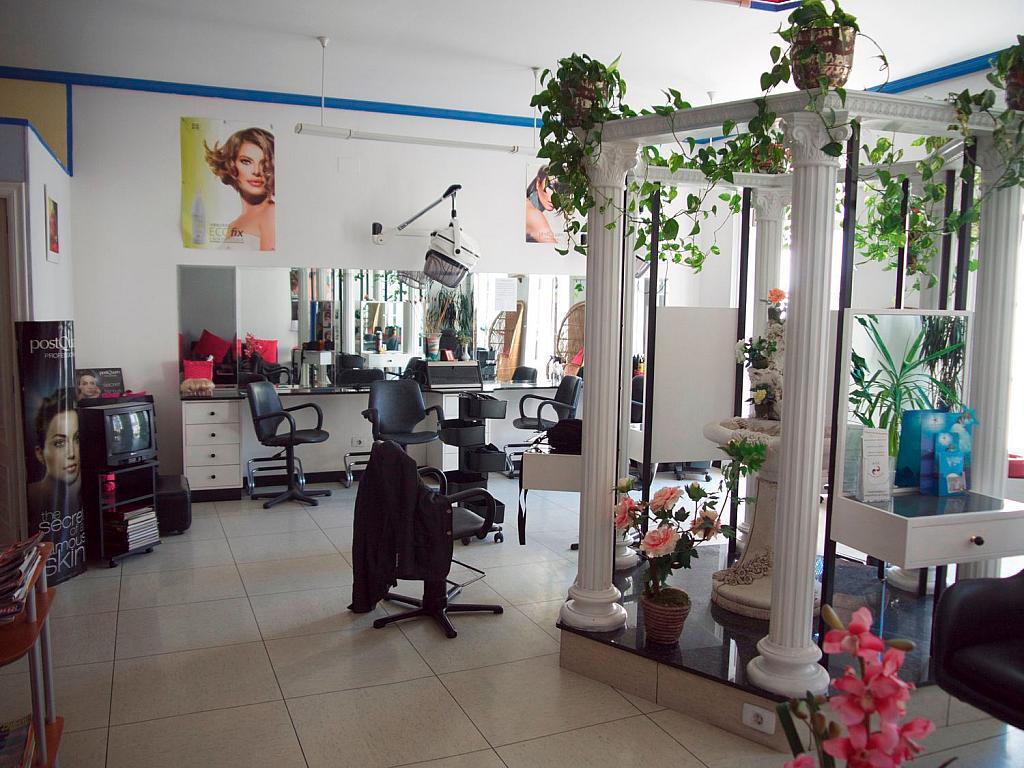 Oficina en alquiler en calle Do Príncipe, Areal-Zona Centro en Vigo - 359441285