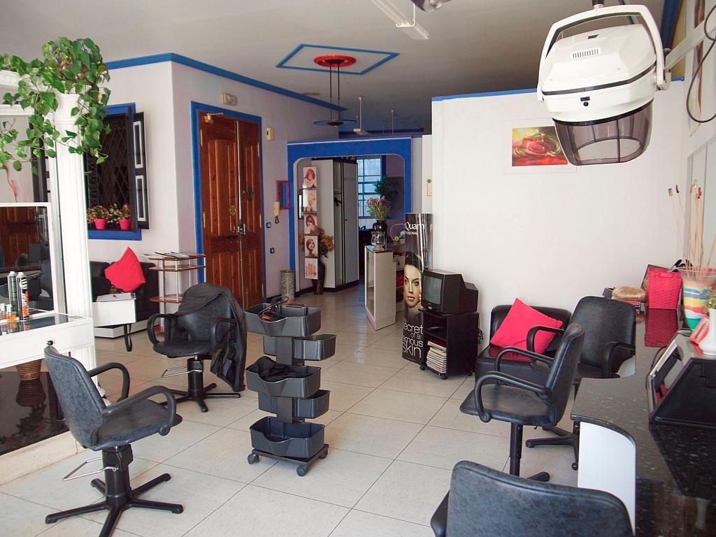 Oficina en alquiler en calle Do Príncipe, Areal-Zona Centro en Vigo - 359441288