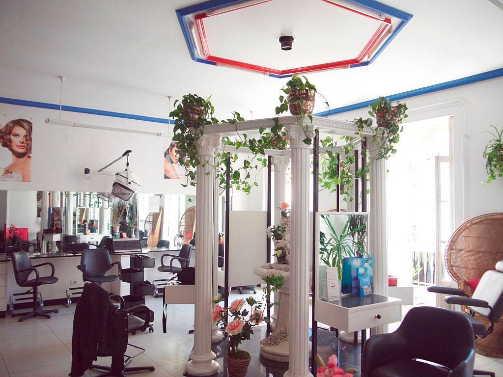 Oficina en alquiler en calle Do Príncipe, Areal-Zona Centro en Vigo - 359441294