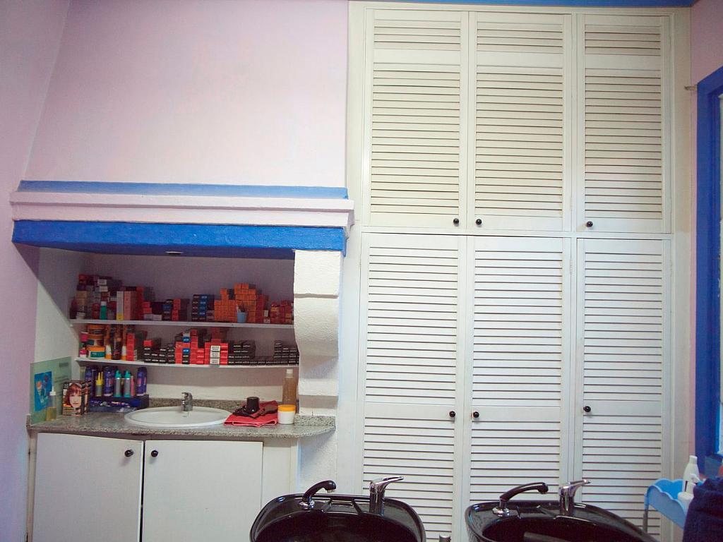Oficina en alquiler en calle Do Príncipe, Areal-Zona Centro en Vigo - 359441300