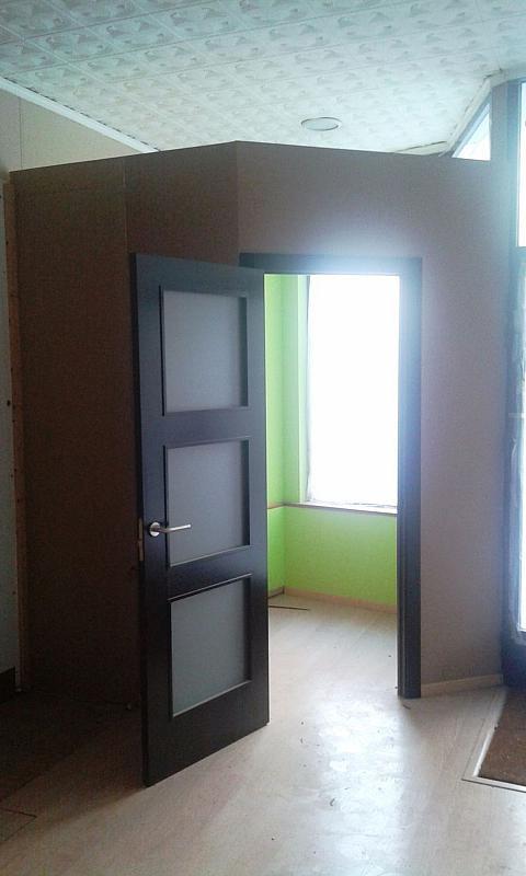 Local comercial en alquiler en calle Do Fragoso, As Travesas-Balaídos en Vigo - 344934653