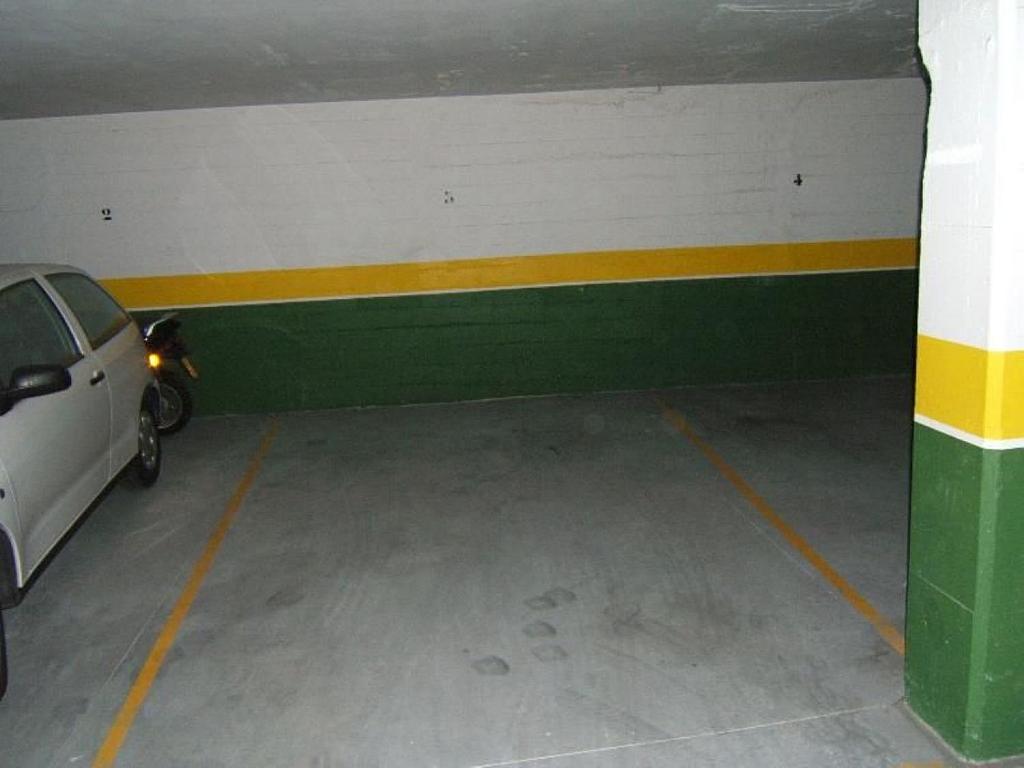 Ático en alquiler en calle Falperra, Areal-Zona Centro en Vigo - 359446517