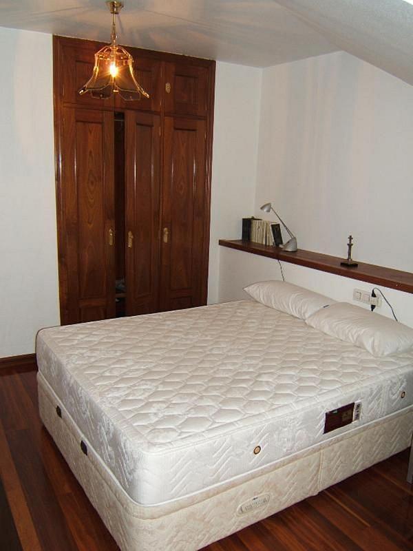 Ático en alquiler en calle Falperra, Areal-Zona Centro en Vigo - 359446523