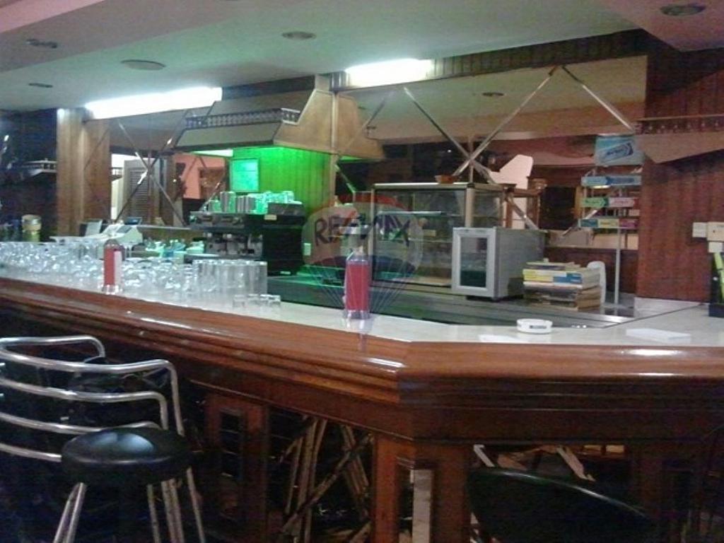 Local comercial en alquiler en calle Portanet, Castrelos-Sardoma en Vigo - 318502480
