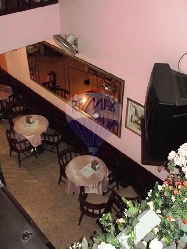 Local comercial en alquiler en calle Portanet, Castrelos-Sardoma en Vigo - 318502498