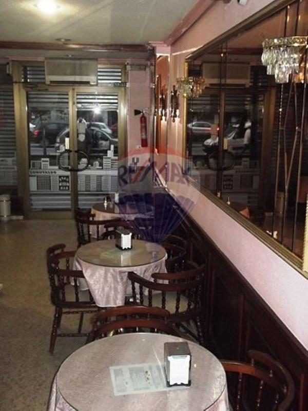 Local comercial en alquiler en calle Portanet, Castrelos-Sardoma en Vigo - 318502501