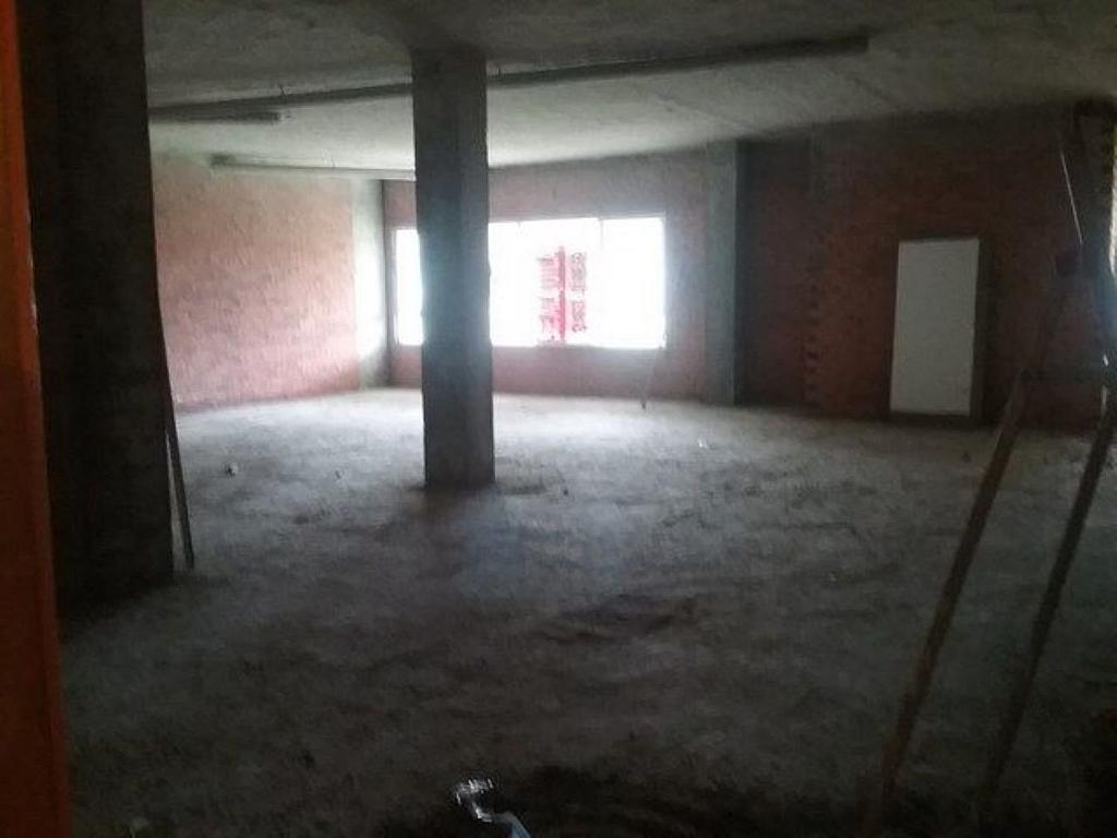 Local comercial en alquiler en calle As Teixugueiras, Areal-Zona Centro en Vigo - 359443685