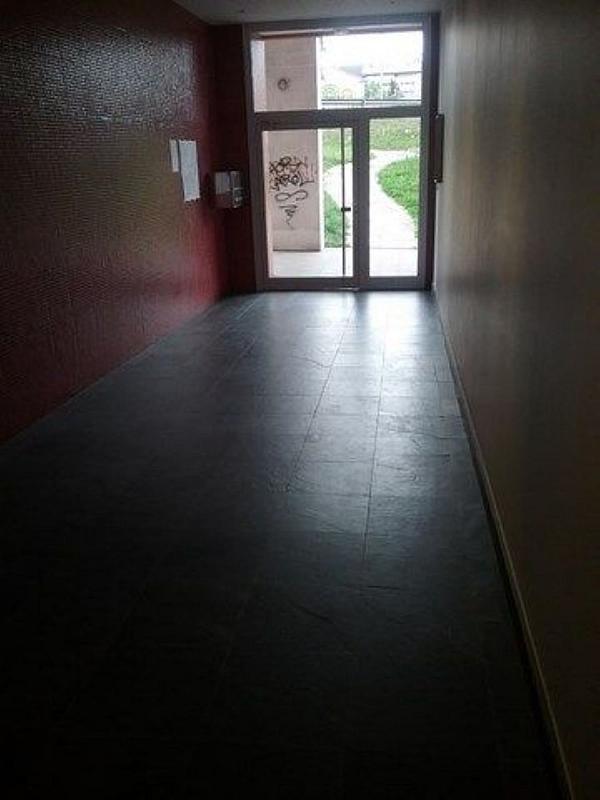 Local comercial en alquiler en calle As Teixugueiras, Areal-Zona Centro en Vigo - 359443697