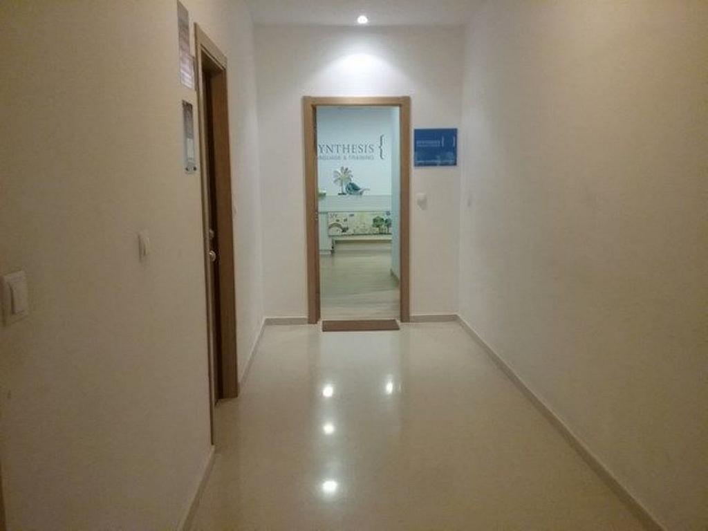 Local comercial en alquiler en calle As Teixugueiras, Areal-Zona Centro en Vigo - 359443703