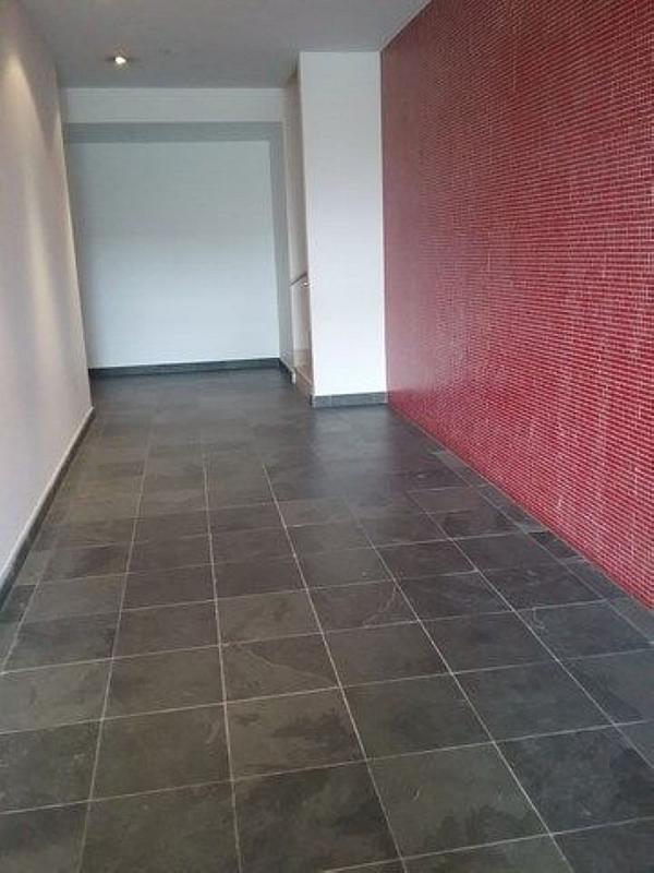 Local comercial en alquiler en calle As Teixugueiras, Areal-Zona Centro en Vigo - 359443715