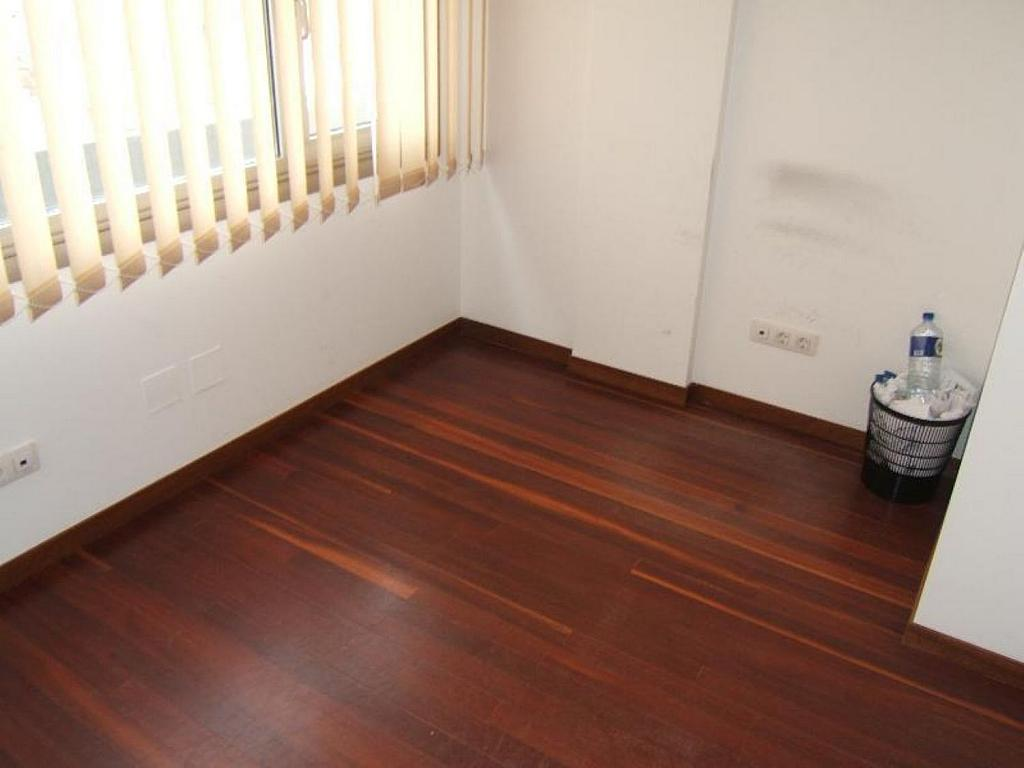 Oficina en alquiler en calle Rúa Rosario Hernandez Dieguez a Calesa, Teis en Vigo - 359439239
