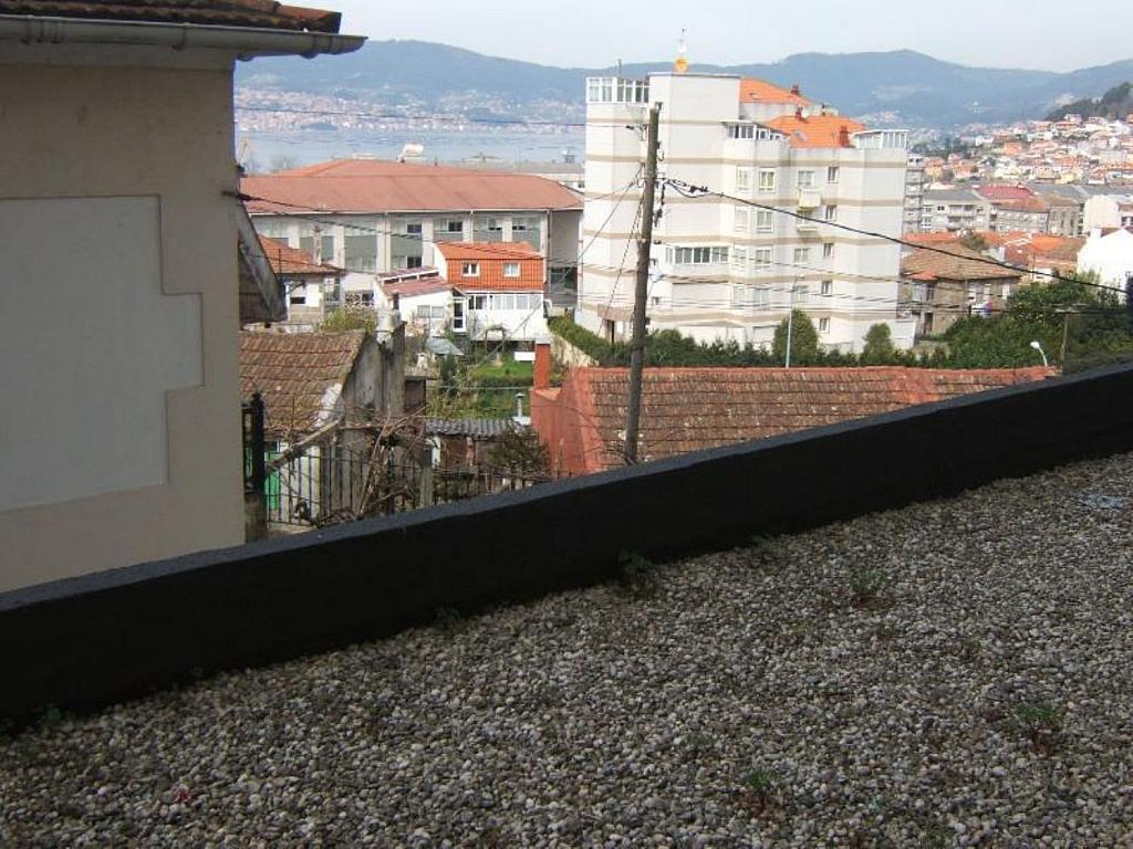 Oficina en alquiler en calle Rúa Rosario Hernandez Dieguez a Calesa, Teis en Vigo - 359439386