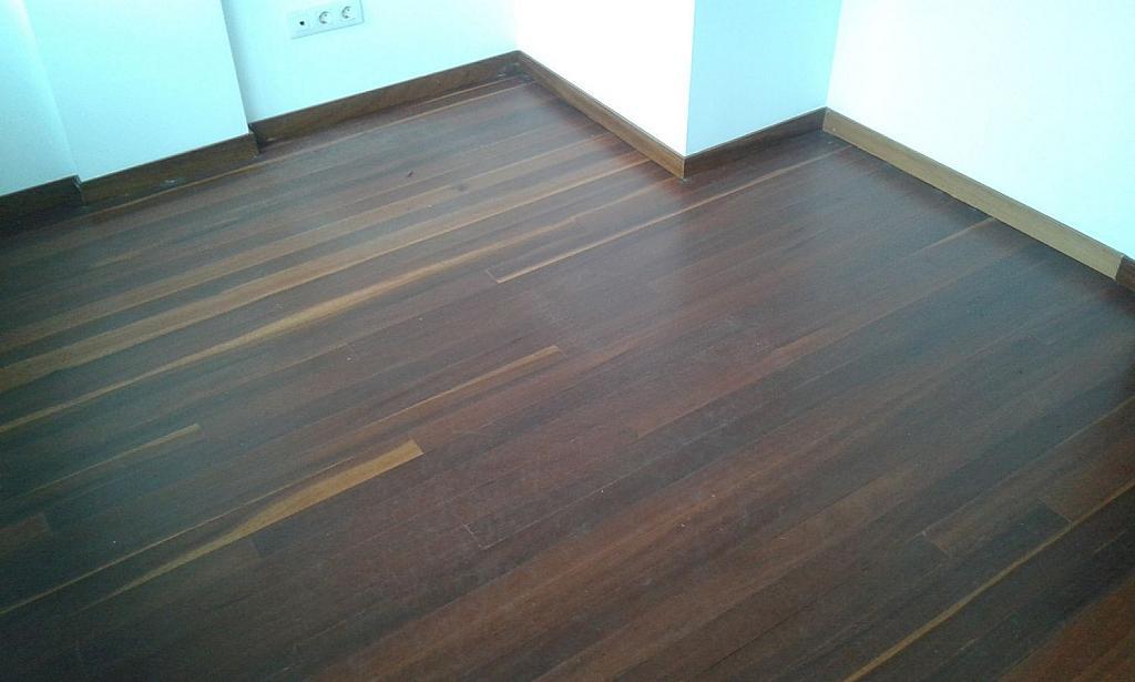 Oficina en alquiler en calle Rúa Rosario Hernandez Dieguez a Calesa, Teis en Vigo - 359439389