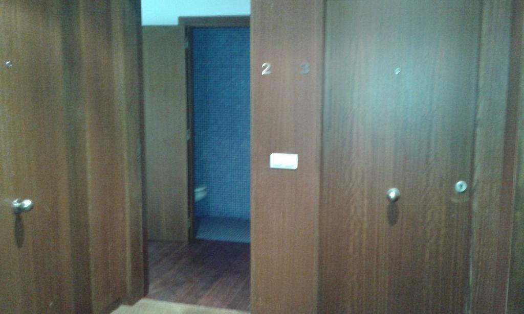 Oficina en alquiler en calle Rúa Rosario Hernandez Dieguez a Calesa, Teis en Vigo - 359439398