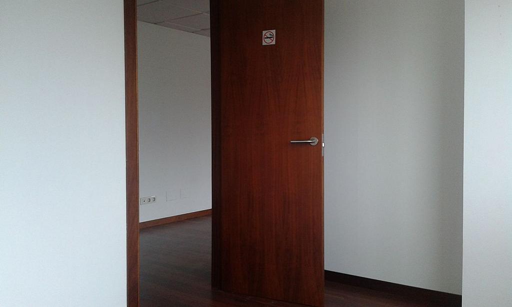 Oficina en alquiler en calle Rúa Rosario Hernandez Dieguez a Calesa, Teis en Vigo - 359439404