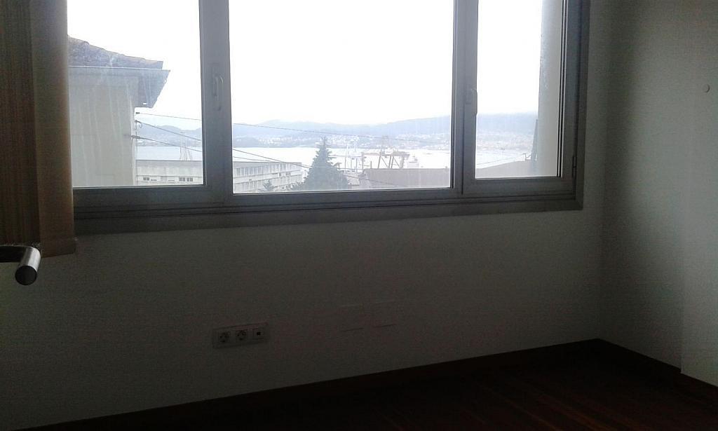Oficina en alquiler en calle Rúa Rosario Hernandez Dieguez a Calesa, Teis en Vigo - 359439407