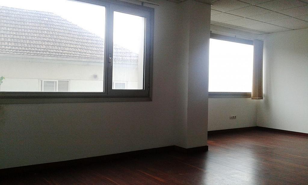 Oficina en alquiler en calle Rúa Rosario Hernandez Dieguez a Calesa, Teis en Vigo - 359439416
