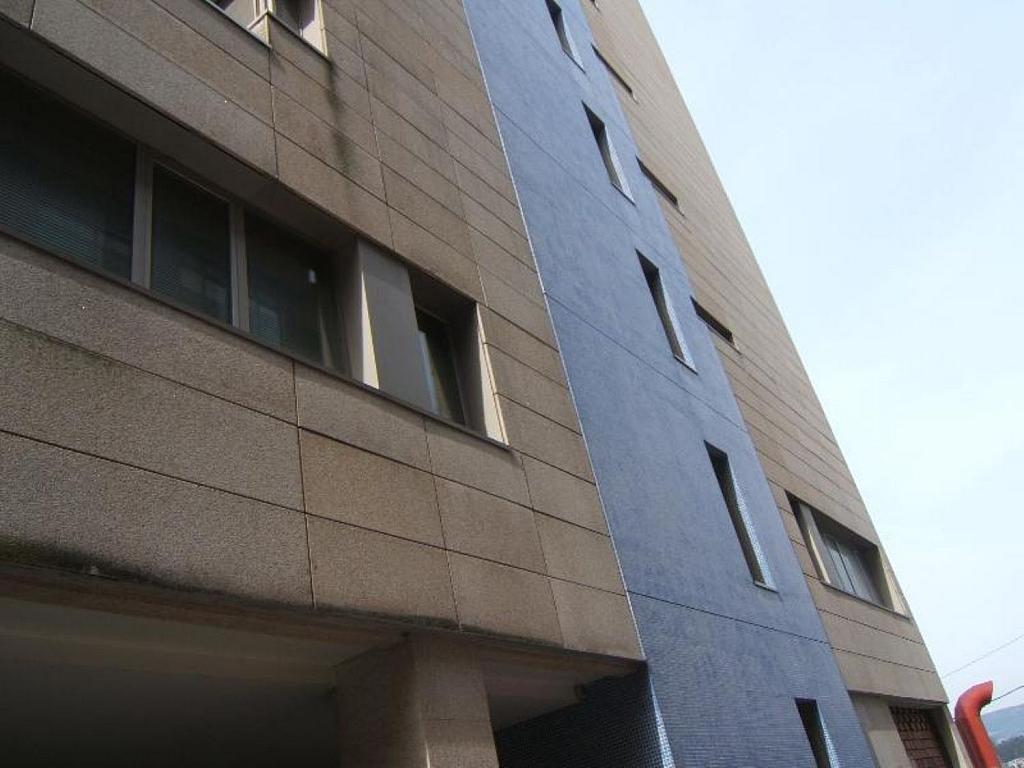 Oficina en alquiler en calle Rúa Rosario Hernandez Dieguez a Calesa, Teis en Vigo - 359439425