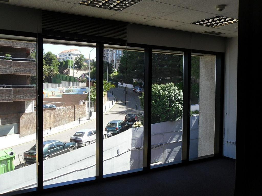 Oficina en alquiler en Teis en Vigo - 359429105