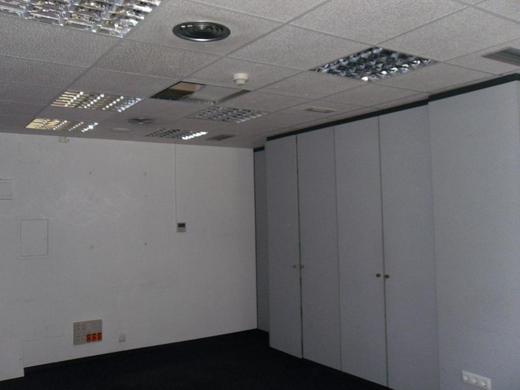 Oficina en alquiler en Teis en Vigo - 359429111