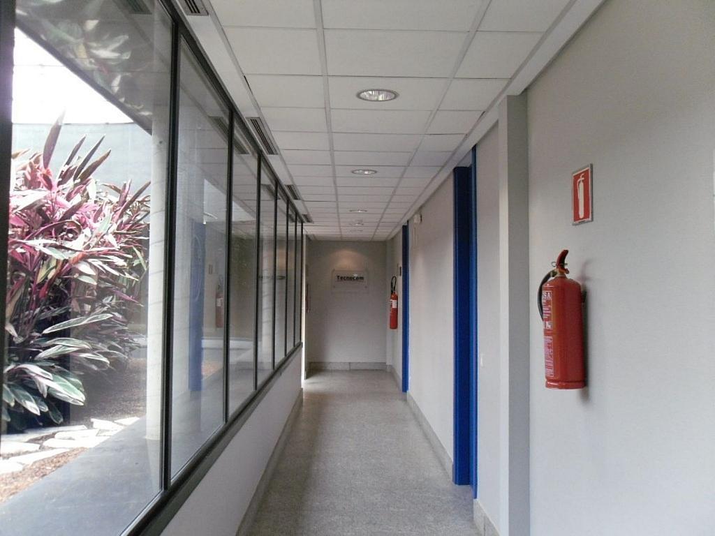Oficina en alquiler en Teis en Vigo - 359429117