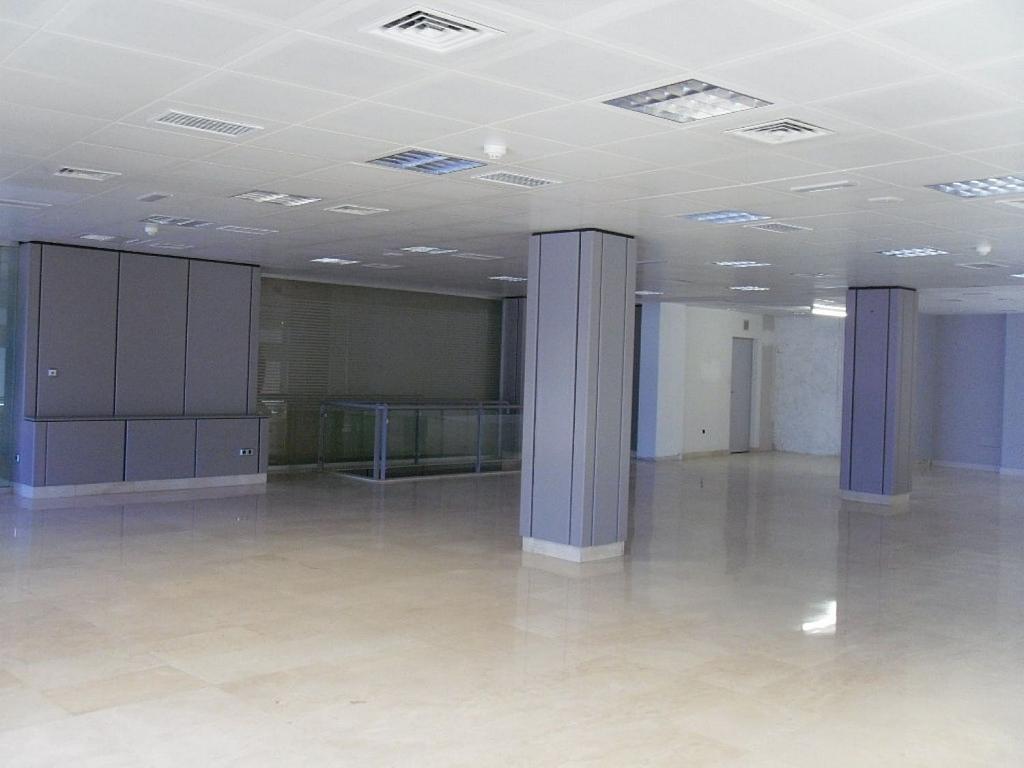 Local comercial en alquiler en calle De García Barbón, Travesía de Vigo-San Xoán en Vigo - 359429081