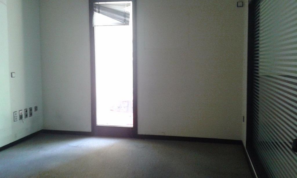 Local comercial en alquiler en calle Fragoso, As Travesas-Balaídos en Vigo - 359438372