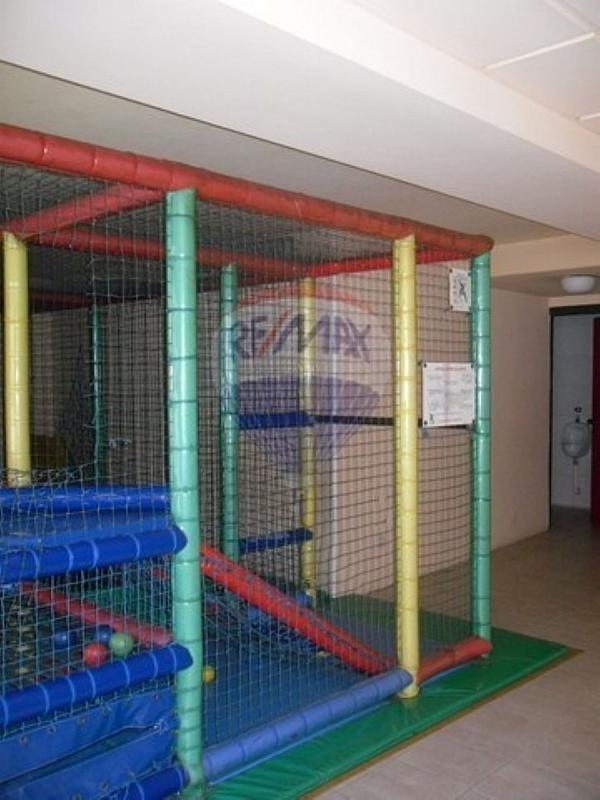 Local comercial en alquiler en calle Torrecedeira, Areal-Zona Centro en Vigo - 359442140