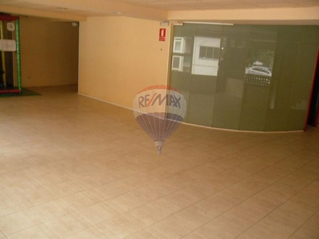 Local comercial en alquiler en calle Torrecedeira, Areal-Zona Centro en Vigo - 359442143
