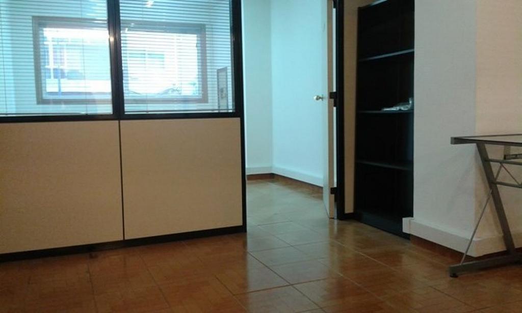 Oficina en alquiler en calle Fragoso, As Travesas-Balaídos en Vigo - 359438924