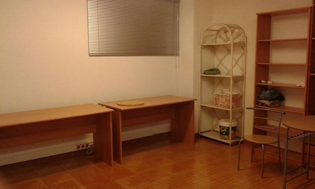 Oficina en alquiler en calle Fragoso, As Travesas-Balaídos en Vigo - 359438933