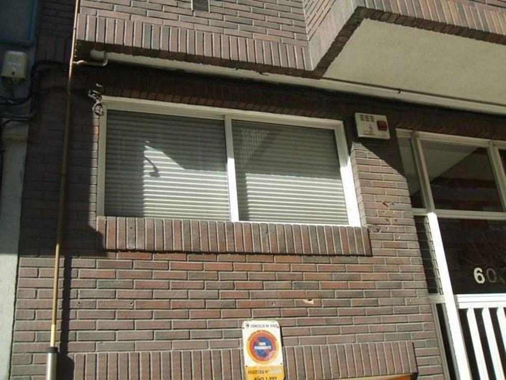 Oficina en alquiler en calle Fragoso, As Travesas-Balaídos en Vigo - 359438936