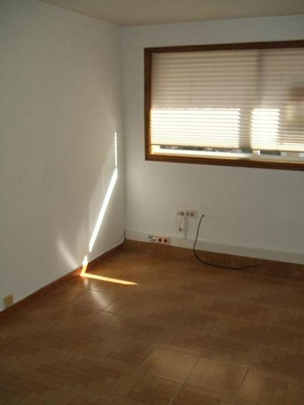 Oficina en alquiler en calle Fragoso, As Travesas-Balaídos en Vigo - 359438939