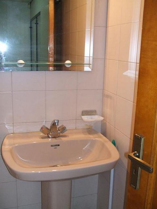 Oficina en alquiler en calle Fragoso, As Travesas-Balaídos en Vigo - 359438951