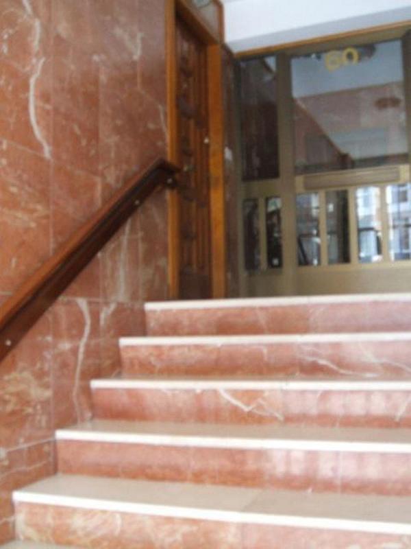 Oficina en alquiler en calle Fragoso, As Travesas-Balaídos en Vigo - 359438954