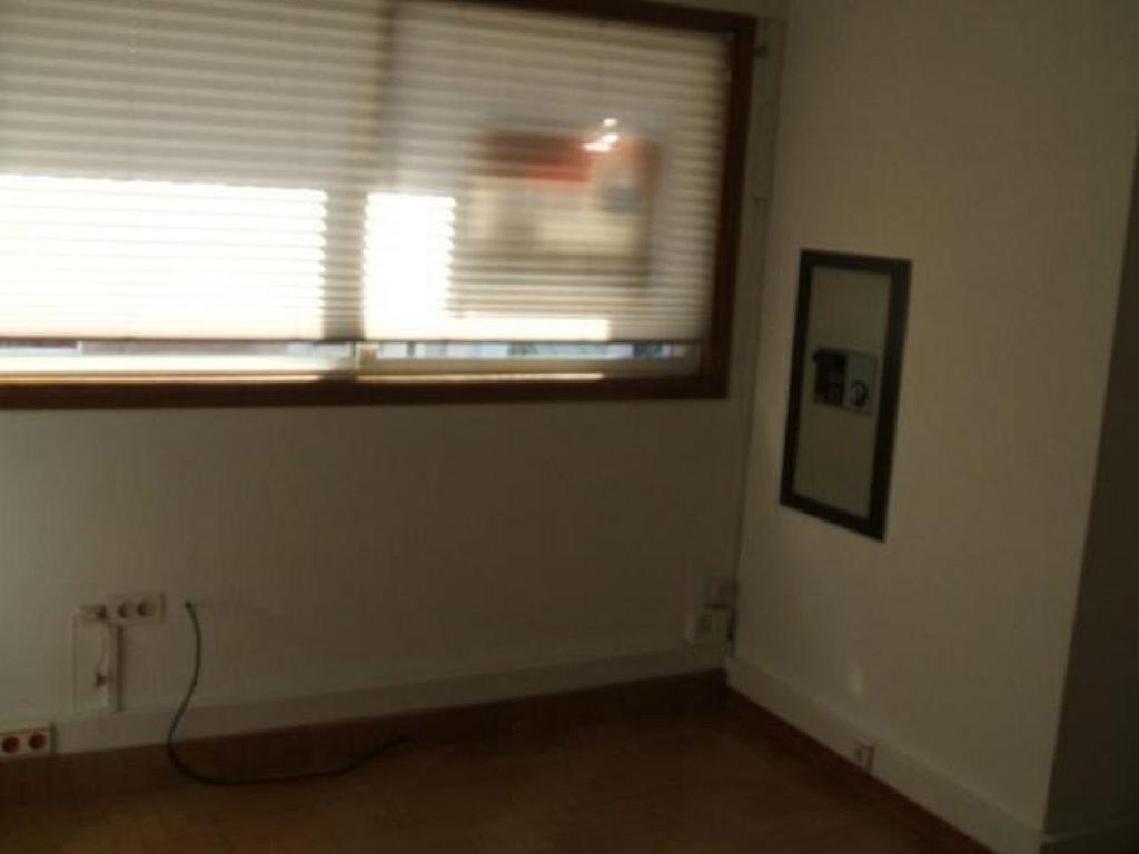 Oficina en alquiler en calle Fragoso, As Travesas-Balaídos en Vigo - 359438957