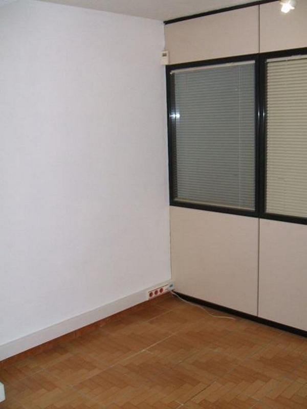 Oficina en alquiler en calle Fragoso, As Travesas-Balaídos en Vigo - 359438963
