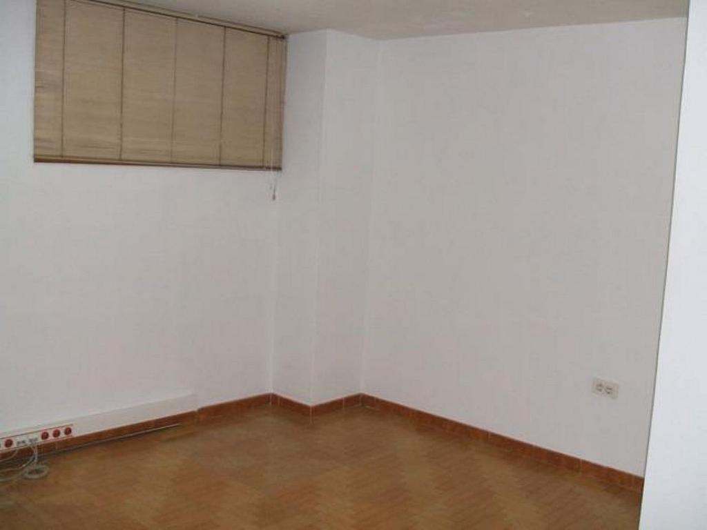 Oficina en alquiler en calle Fragoso, As Travesas-Balaídos en Vigo - 359438969
