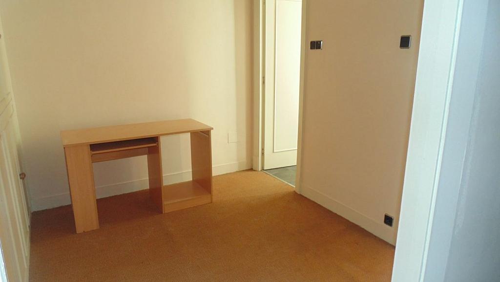 Oficina en alquiler en calle Do Marqués de Valladares, Areal-Zona Centro en Vigo - 359428598