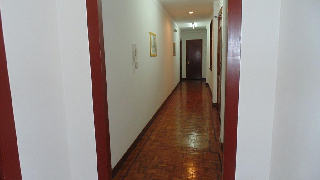 Oficina en alquiler en calle Do Marqués de Valladares, Areal-Zona Centro en Vigo - 359428607