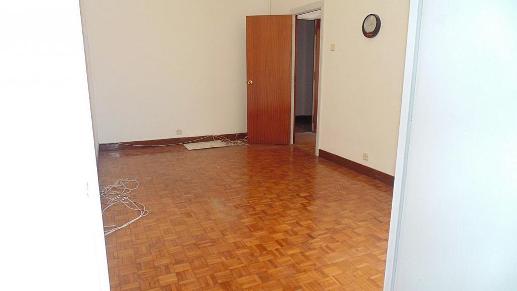 Oficina en alquiler en calle Do Marqués de Valladares, Areal-Zona Centro en Vigo - 359431703