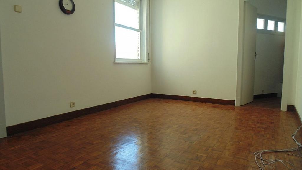 Oficina en alquiler en calle Do Marqués de Valladares, Areal-Zona Centro en Vigo - 359431721