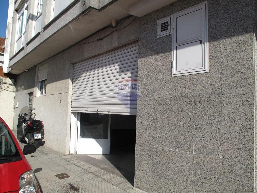 Local comercial en alquiler en Areal-Zona Centro en Vigo - 359429387