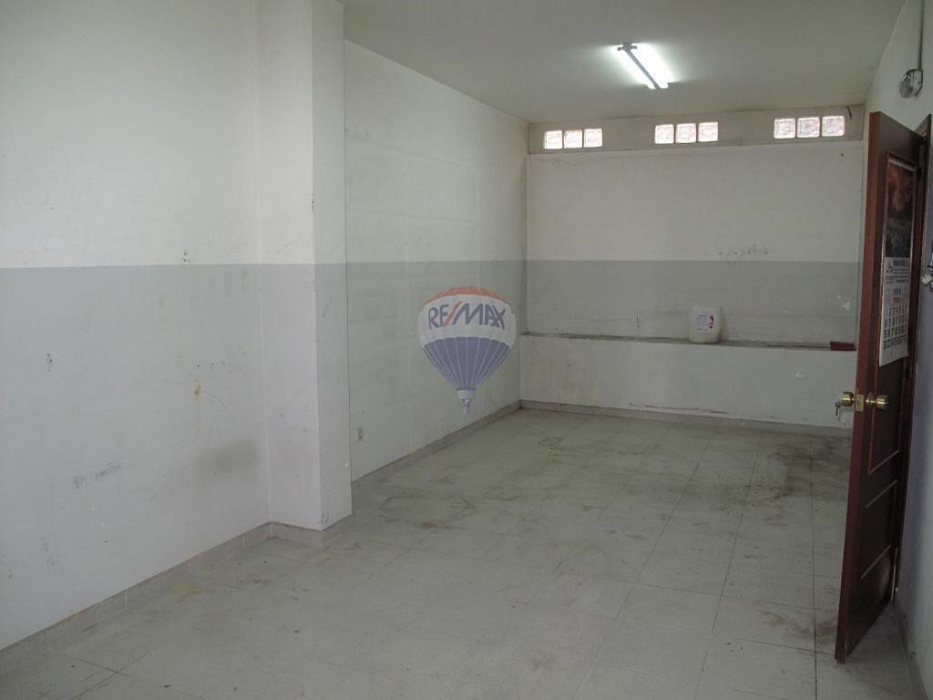 Local comercial en alquiler en Areal-Zona Centro en Vigo - 359429396