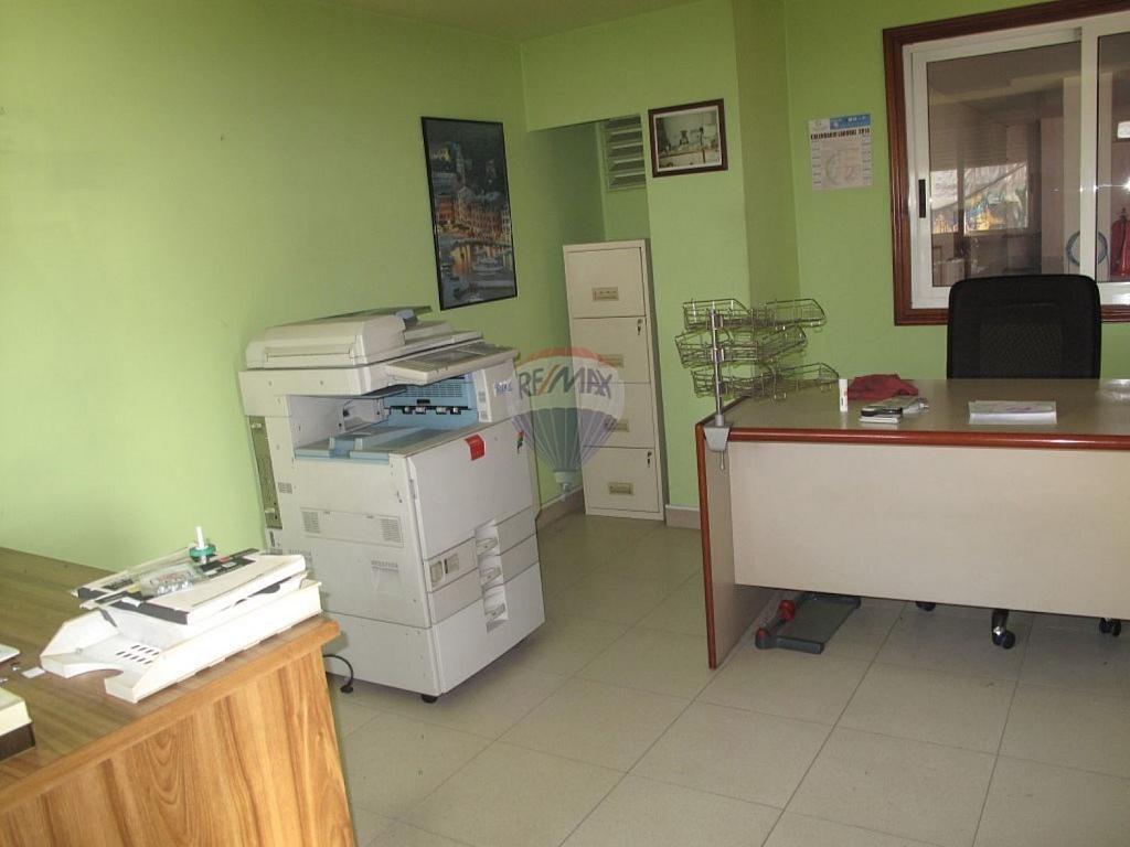 Local comercial en alquiler en Areal-Zona Centro en Vigo - 359429399