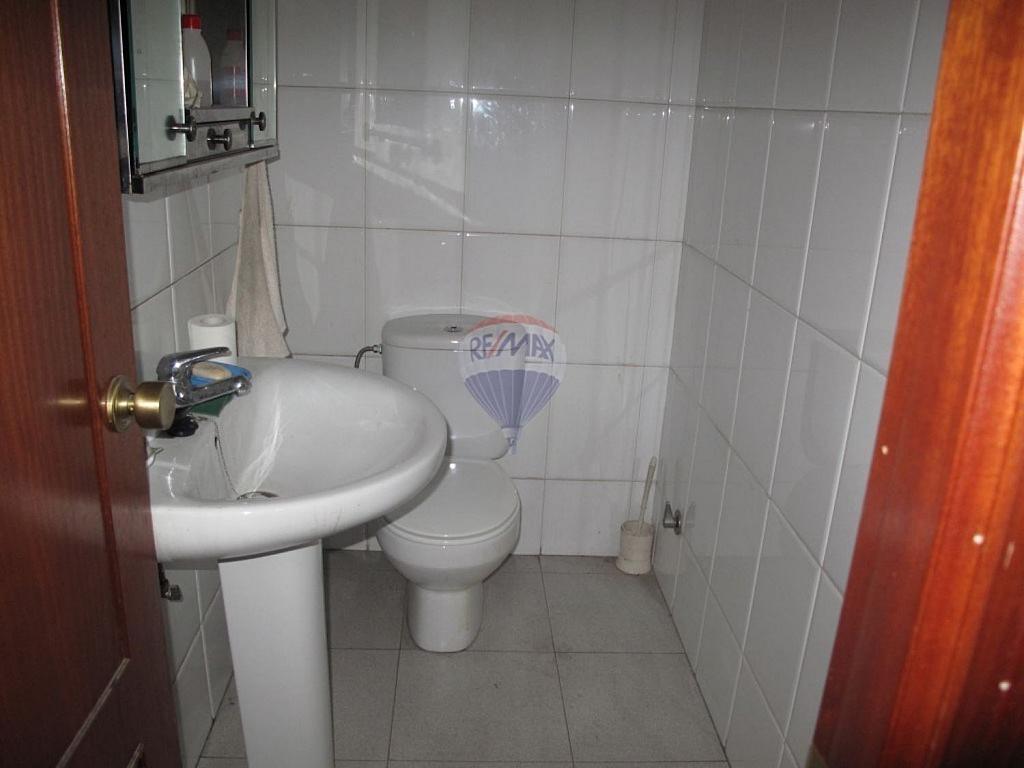 Local comercial en alquiler en Areal-Zona Centro en Vigo - 359429402