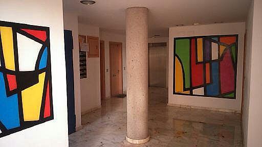 Piso en alquiler opción compra en calle Blasco Ibañez, Raco de Mar-Playa de Canet en Canet d´En Berenguer - 252394396